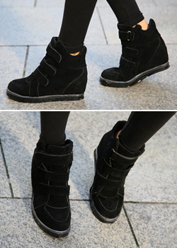 "479288 - <br> <font color=""878787""><font face=""굴림"">So muff -shoes</font></font>"