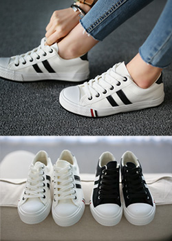 "481459 - <font color=""878787""><font face=""굴림"">Mentap -shoes</font></font>"