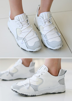 "481642 - <br> <font color=""878787""><font face=""굴림"">Pentax-shoes</font></font>"