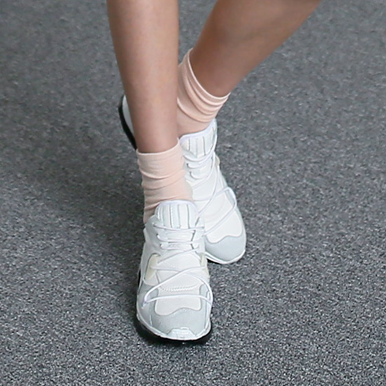 "481836 - <font color=""878787""><font face=""굴림"">Basic Sox -socks</font></font>"