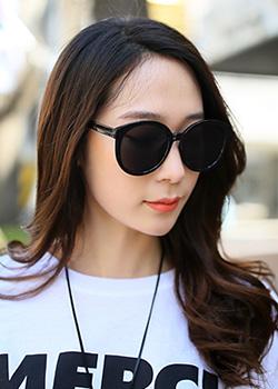 "481942 - <font color=""878787""><font face=""굴림"">Epi's -sunglasses</font></font>"