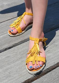 "482771 - <font color=""878787""><font face=""굴림"">Bella bit -shoes</font></font>"