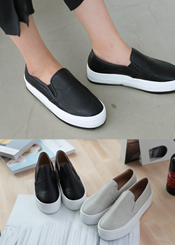 "483274 - <br> <font color=""878787""><font face=""굴림"">Thai Omi -shoes</font></font>"