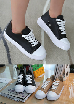 "483406 - <br> <font color=""878787""><font face=""굴림"">Blox -shoes</font></font>"