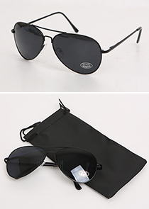 "457902 - <font color=""878787""><font face=""굴림"">Master Boeing-sunglasses</font></font>"
