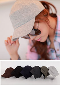 "402501 - <br> <font color=""878787""><font face=""굴림"">Daimaru peanuts all -hat</font></font>"