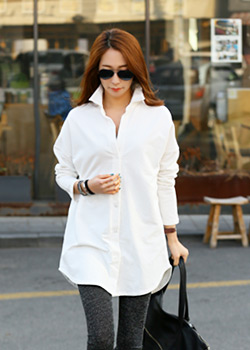 476730 - Daily Shirt