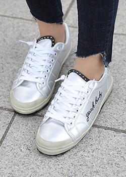 """483758 - <font color=""""878787""""><font face=""""굴림"""">Meito -shoes</font></font>"""