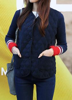 485089 - Dianne Vest