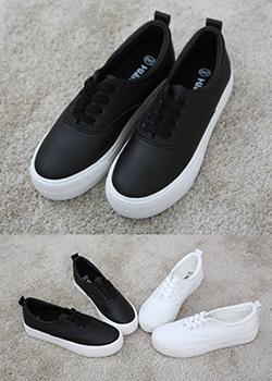 """485275 - <font color=""""878787""""><font face=""""굴림"""">-shoes Better ttinggut</font></font>"""