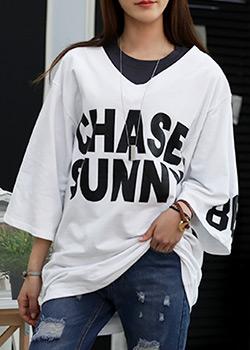 "485681 - <font color=""878787""><font face=""굴림"">Chase 86-t</font></font>"