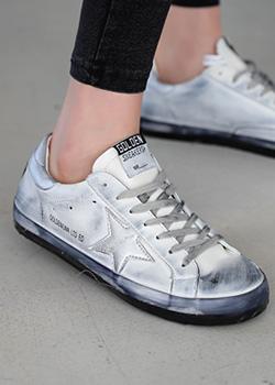 """485717 - <font color=""""878787""""><font face=""""굴림"""">VintageGD-shoes</font></font>"""