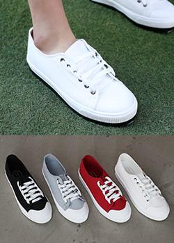 """486062 - <font color=""""878787""""><font face=""""굴림"""">Bravo Sneakers</font></font>"""