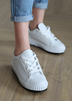 "486134 - <font color=""878787""><font face=""굴림"">Refresh Sneakers</font></font>"