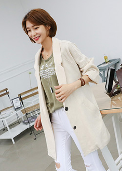 "486942 - <font color=""878787""><font face=""굴림"">Mar Win town Jackets</font></font>"