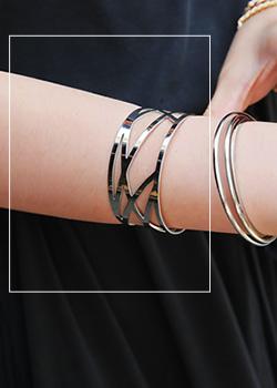 "487709 - <font color=""878787""><font face=""굴림"">Dodo bracelet</font></font>"