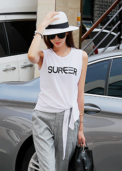 "487864 - <font color=""878787""><font face=""굴림"">Surfer</font></font>"