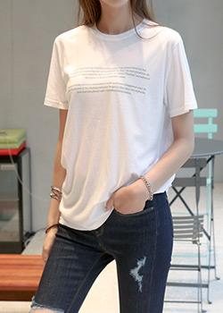488175 - Lynn's T-shirt