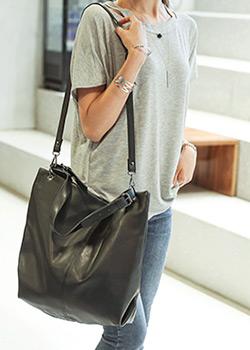 488189 - Renee shoulder bag