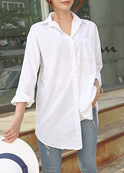 488191 - Married Shirt