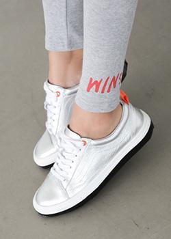 488218 - Mace Sneakers