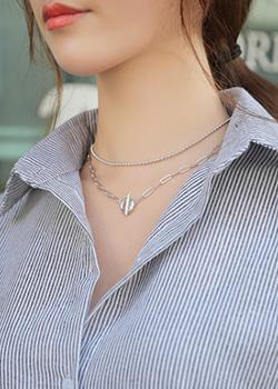488340 - Swike Necklace
