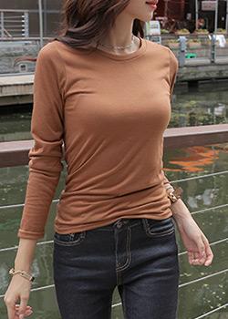 488423 - Ronibe T-shirt