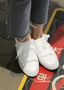 488422 - Crena Sneakers