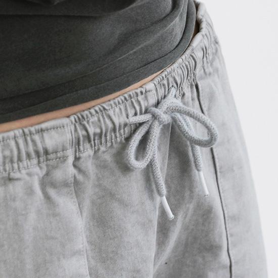 488452 - Comfortable Bending Pants