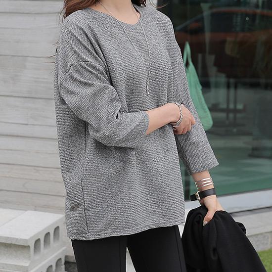 488553 - Loewin Knit