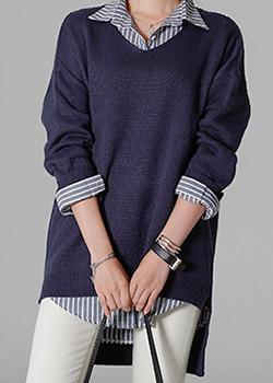 488594 - Tobian Knit