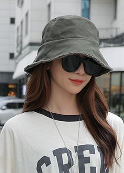 488644 - Roison bucket hat