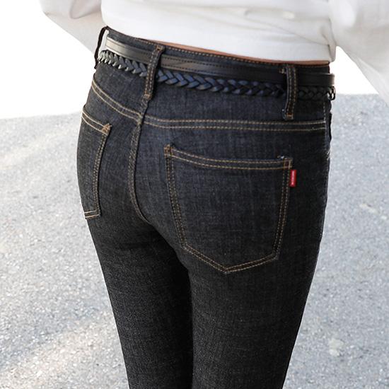 488659 - Torrent Date Denim Pants