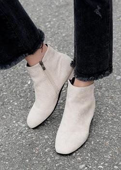 488779 - Limiton Angle Boots
