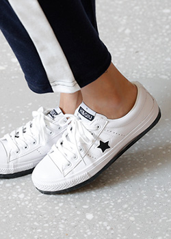 488799 - Star Fiction Sneakers