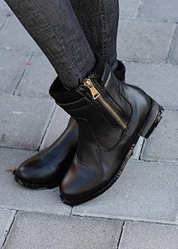 488878 - Marma Boots