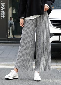 488940 - Wide Wide Pants