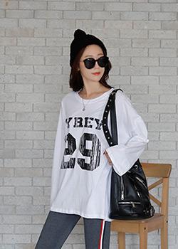 489005 - Bydick Cloth T-shirt