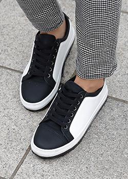 489252 - Avino Sneakers