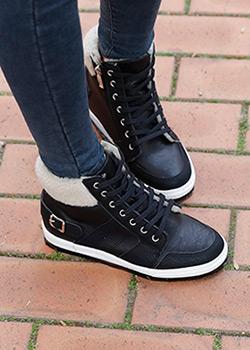 489335 - Cronin Sneakers